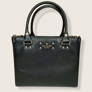 Kate Spade Quinn Wellesley Bag